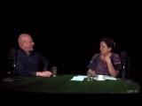 Разведопрос - Елена Прудникова о мифах и факторах возникновения голода на Украине