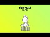 Orjan Nilsen - Iconic (Extended Mix)