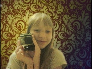 Мои подарки на День Рожденье!!!Что мне подарили?)))