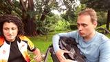 Восхождение на Килиманджаро интервью с адвокатом Егоровым