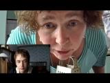 Днюха! (трейлер / премьера РФ: 23 августа 2018) 2017,комедия,Россия,16+