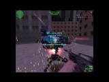 Sentry_guns_v4