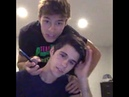 Dylan Geick YouNow 7 7 18