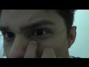 Трейлер Паранормальное явление Метка Дьявола 2013 - SomeFilm
