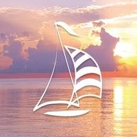 Логотип Релаксология в Казани I Обучение I Массаж
