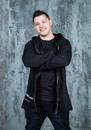 Алексей Кабанов фото #22
