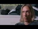 Gimme Danger. История Игги и The Stooges (2016) | Русский трейлер | Смотреть бесплатно на
