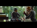 Фильм 12 лет рабства 12 Years a Slave 2013 смотреть