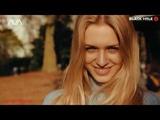 Somna &amp Jennifer Rene - Because You're Here (2018 Mix) Promo Video