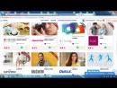 Кэшбэк-платформа для бесплатных клиентов в январе - АКЦИЯ