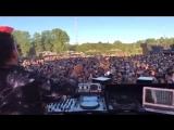 Maceo Plex-Awakenings Festival 2018