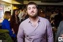 Андрей Забиякин фото #14