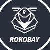 Roko Bay. Прокат гидроциклов, аренда аквабайков.