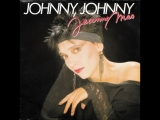 Jeanne Mas - Johnny Johnny (1985)
