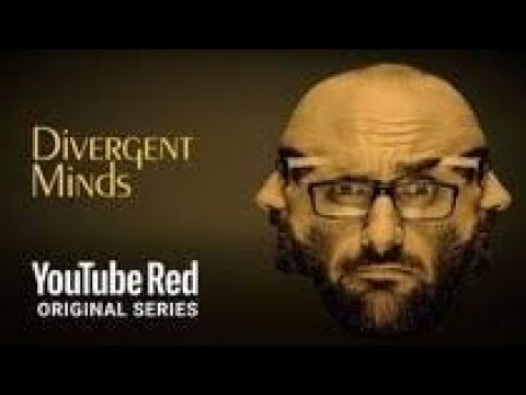 Divergent Minds - Mind Field S02E07 | BBC Documentary