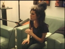 Amy Winehouse - Valerie (DL Show/AOL/The Interface New York 16.01.2007)