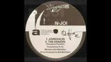 N-Joi - Rhythm Zone