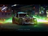 Car Race Music Mix