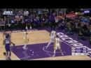 LA Lakers vs Sacramento Kings - Full Game Highlights _ Nov 22 _ 2017-18 NBA