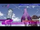 「マクロスΔ デルタ 」Blu ray DVD 第3巻、ワルキューレ2ndアルバム「Wallku ウ
