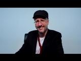 Ностальгирующий Критик - Лига Выдающихся Джентльменов (online-video-cutter.com)