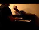 Буся слушает перед сном колыбельную из фильма Лабиринт Фавна