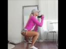 90-60-90   Стройные ножки и упругая попа