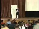 Ольга Бутакова.Как поднять гемоглобин часть 1
