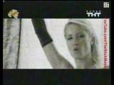 Музыка на СТС (февраль 2003)