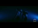 Alireza JJ, Sijal, Nassim - Ki Khoobe Ki...IAL VIDEO (720p).mp4