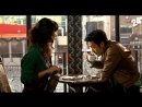 Time (2006) Kim Ki-duk - subtitulada