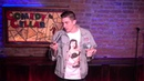 We NEED teachers to sleep with students - Andrew Schulz - Stand Up Comedy