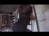 Lilu-Asa (remix.DJ Artush)