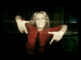 Apocalyptica Feat. Sandra Nasic - Path Vol. 2 (2001)