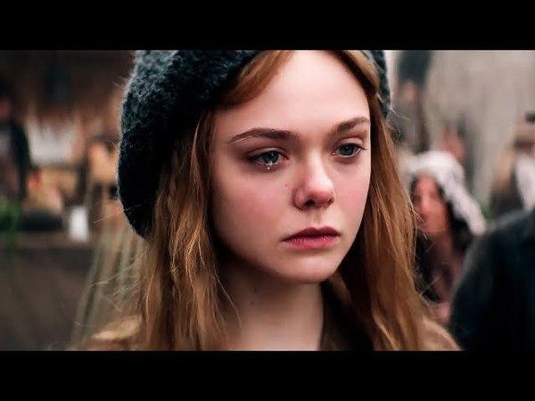 Красавица для чудовища Русский трейлер 2018