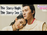 The Starry Night The Starry Sea S2 cap11 - DoramasTC4ever