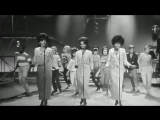 Diana Ross & The Supremes - Where Did Our Love Go (1964)