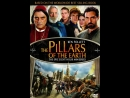 Episode 6: Witchcraft (Колдовство). Столпы Земли (The Pillars of the Earth)_2010_720p