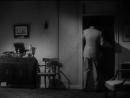 ◄Double Indemnity(1944)Двойная страховка*реж.Билли Уайлдер