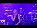 Depeche Mode - Personal Jesus Sideform Remix