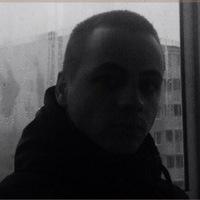 Дмитрий Четвериков