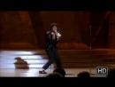 Michael Jackson Bille Jean 1983г