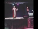Муз.Театр «Аман» Отрывок из Поединка Финрода и Саурона Финрод-Зонг