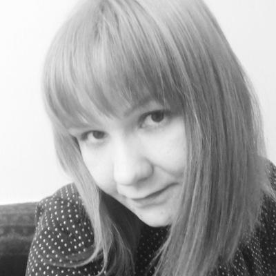 Людмила Лапина