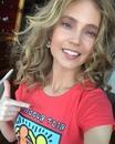 Наталья Чистякова фото #50