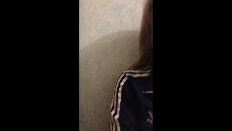 Марина Викторовна — Live