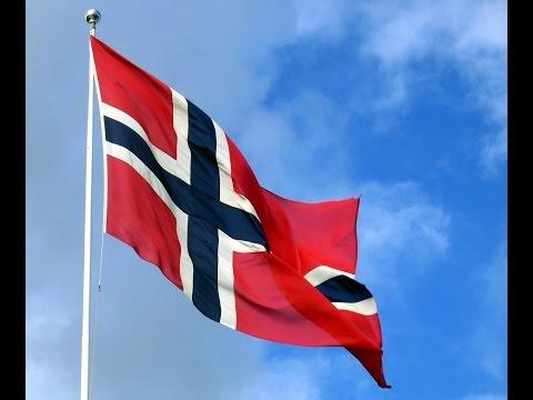 Мусульманский анклав в Осло