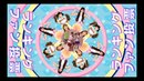 ももいろクローバーZ『MOMOIRO CLOVER Z BEST ALBUM 「桃も十、番茶も出花」』Teaser Movie Vol.2