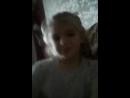 София Громова - Live