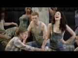 Season 8 Photoshoot Vibes w/ Cast   Shameless   William H. Macy & Emmy Rossum Series